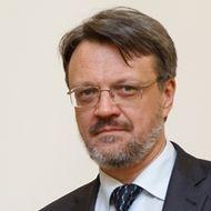 Предварительная защита кандидатской диссертации Богачёва Максима  Сорвин Кирилл Валентинович